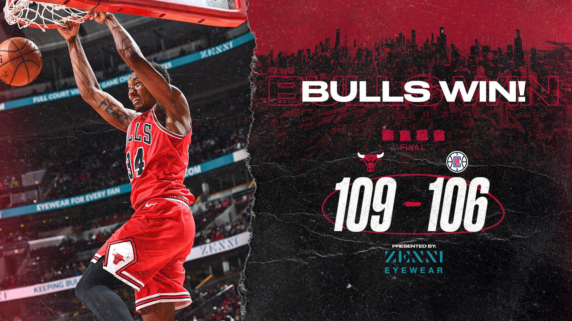 Canotte Chicago Bulls